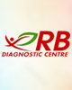 R.B. Diagnostic
